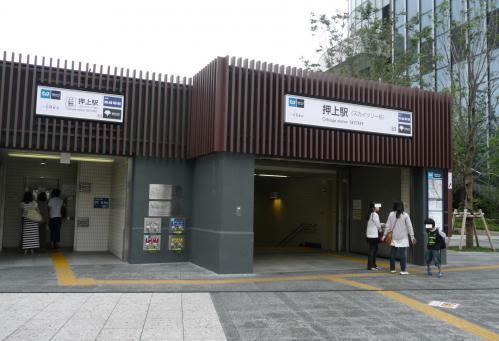 2012.07.21-11押上駅