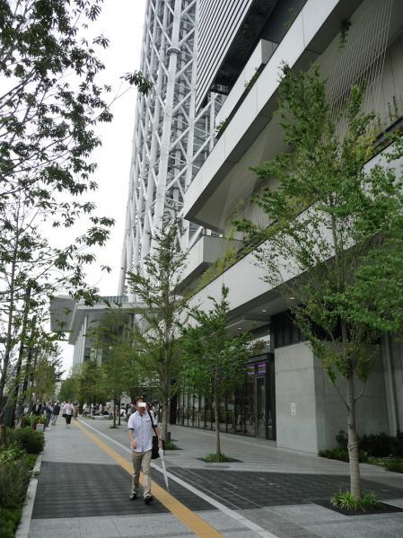2012.07.21-12東京スカイツリー01