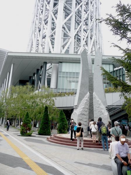 2012.07.21-12東京スカイツリー03