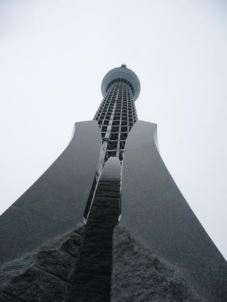 2012.07.21-12東京スカイツリー05