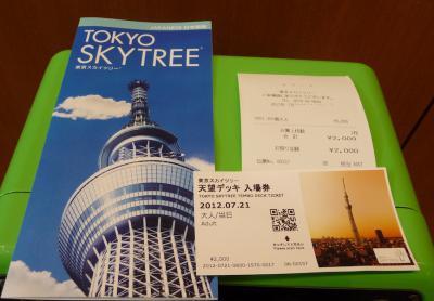 2012.07.21-13東京スカイツリーのチケット
