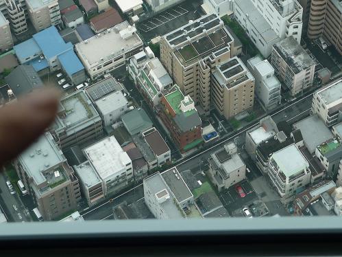 2012.07.21-14東京スカイツリーの展望デッキより