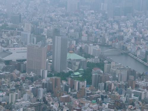 2012.07.21-15東京スカイツリーの展望デッキより