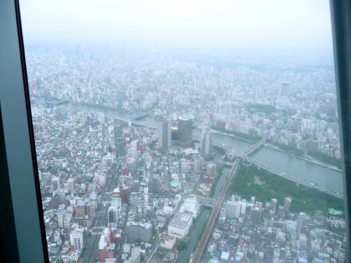 2012.07.21-16-1東京スカイツリーの展望デッキより