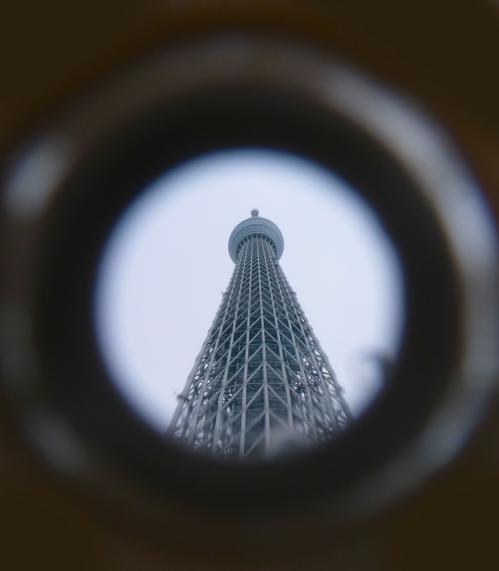 2012.07.21-37東京スカイツリー