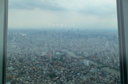 2012.07.21-28-1東京スカイツリーの展望回廊より