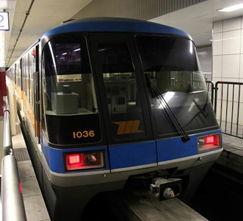 2012.11.21-羽田にて08