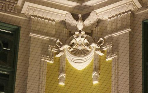 夜の東京駅2012-15