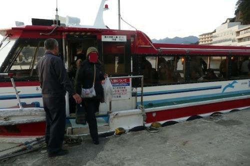 ホテル浦島2013-06