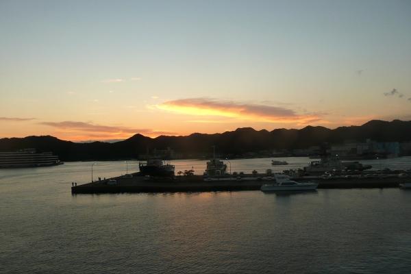 ホテル浦島2013-05
