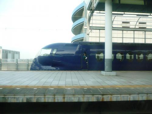 2012.11.21-東京へ01