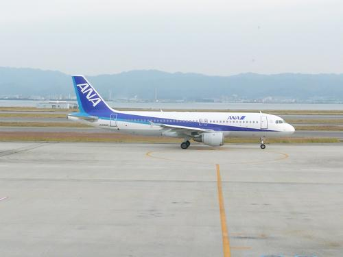 2012.11.21-東京へ02