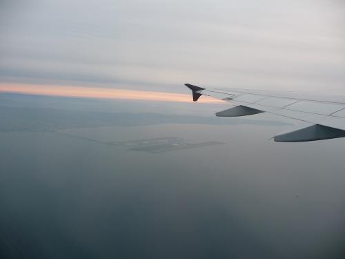 2012.11.21-東京へ07