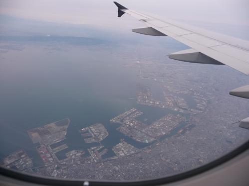 2012.11.21-東京へ08