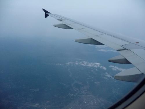 2012.11.21-東京へ11