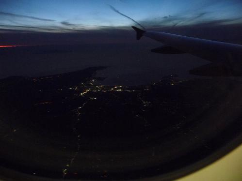 2012.11.21-東京へ14