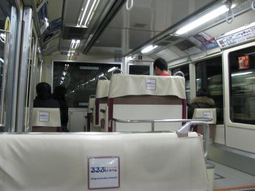 2012.11.21-羽田にて06