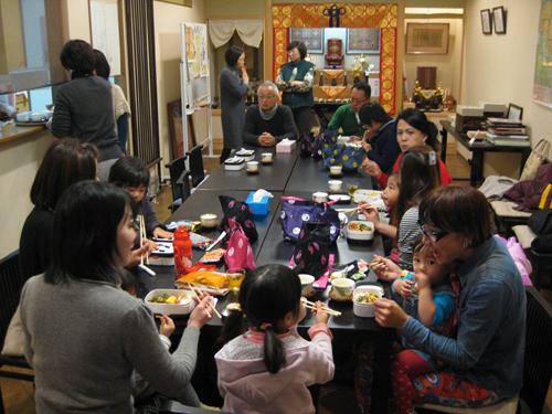 子育てランチ会_2012.12.21.jpg