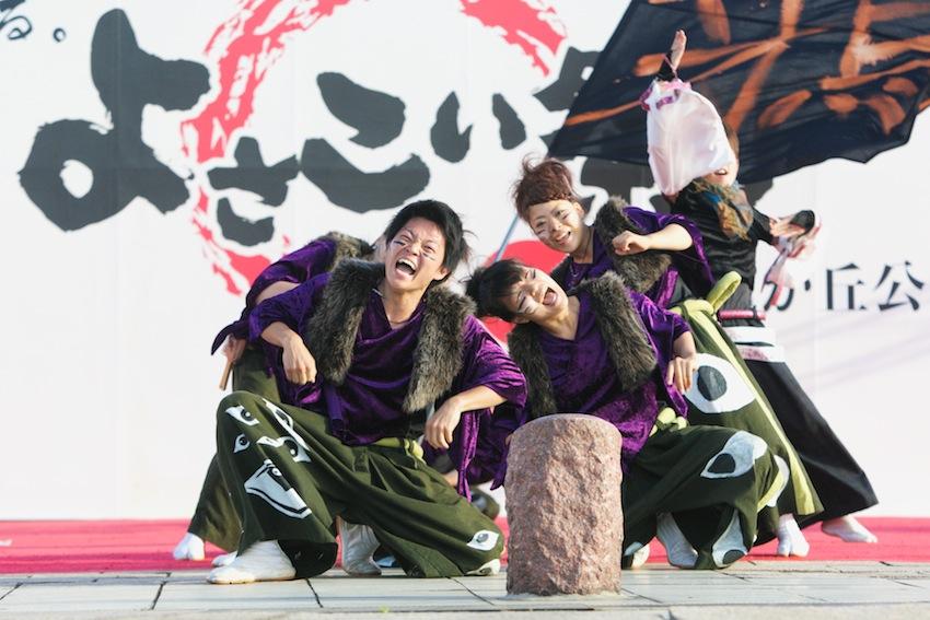 karasu hikari2012 018