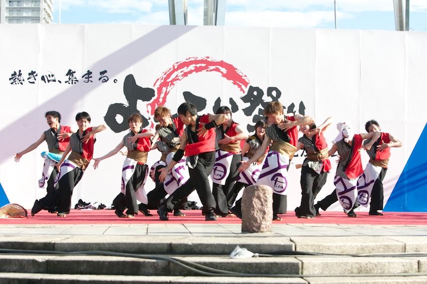 +ism hikari2012 021
