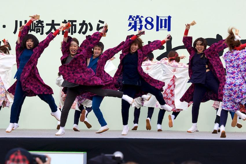 yuwa kawaraku 008