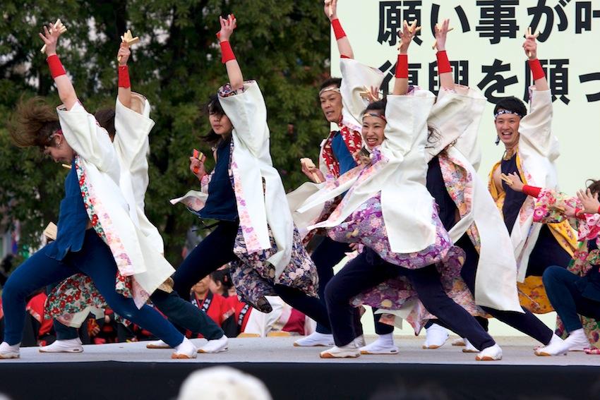 yuwa kawaraku 010