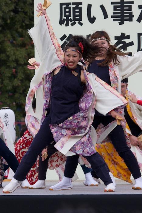 yuwa kawaraku 011
