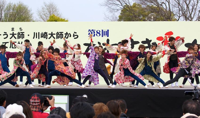 yuwa kawaraku 013
