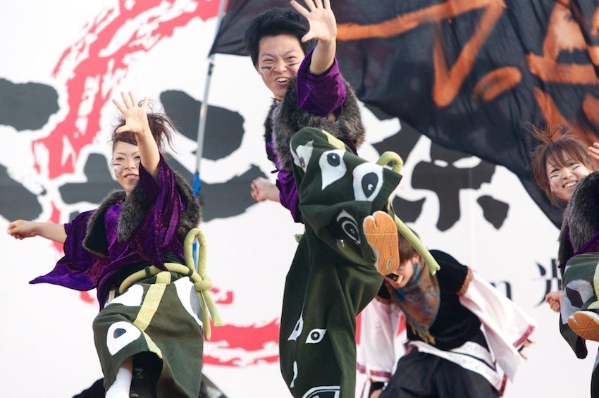 karasu hikari2012 008