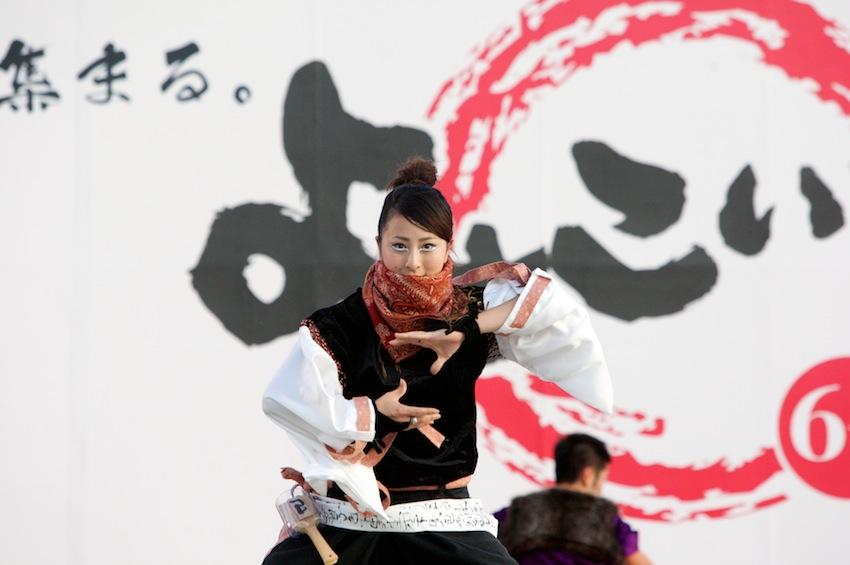 karasu hikari2012 009