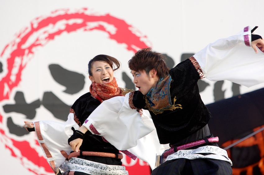 karasu hikari2012 010