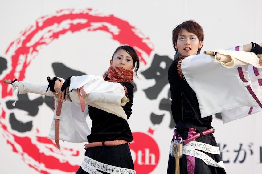 karasu hikari2012 011
