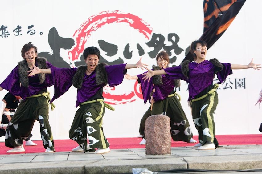karasu hikari2012 013