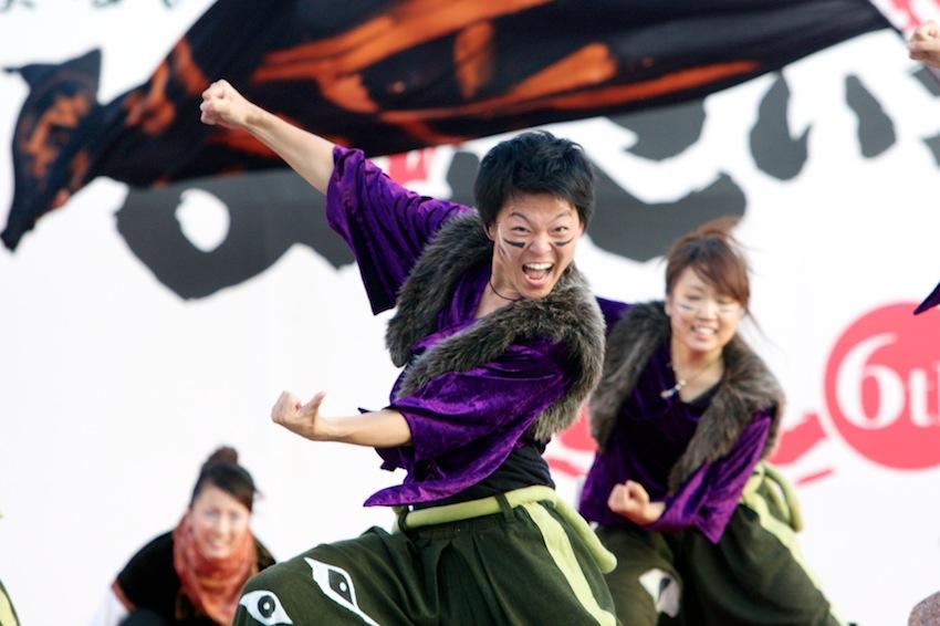 karasu hikari2012 014
