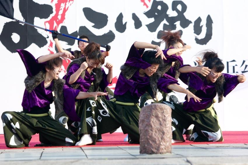 karasu hikari2012 015