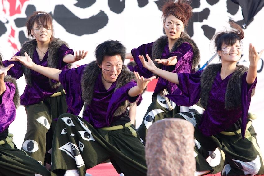 karasu hikari2012 016
