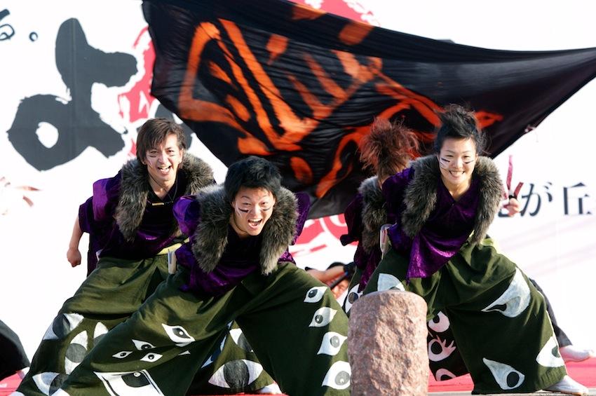 karasu hikari2012 017