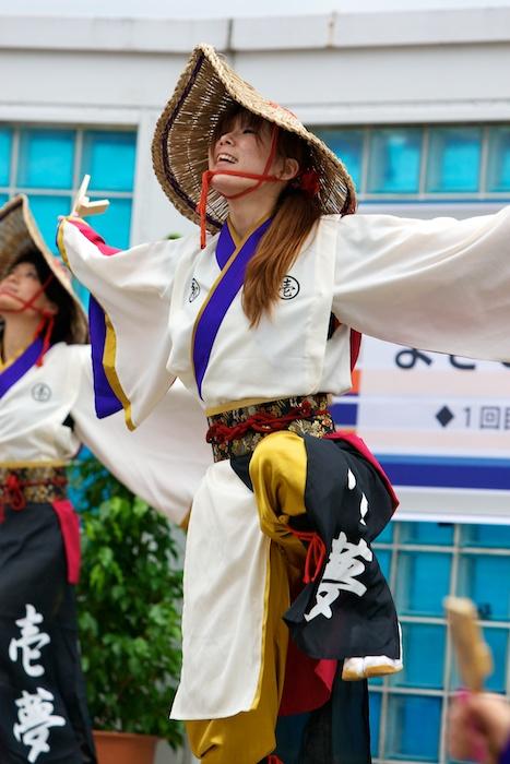 ichi maruhiro 002