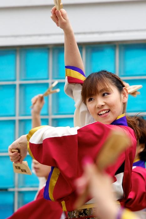 ichi maruhiro 010