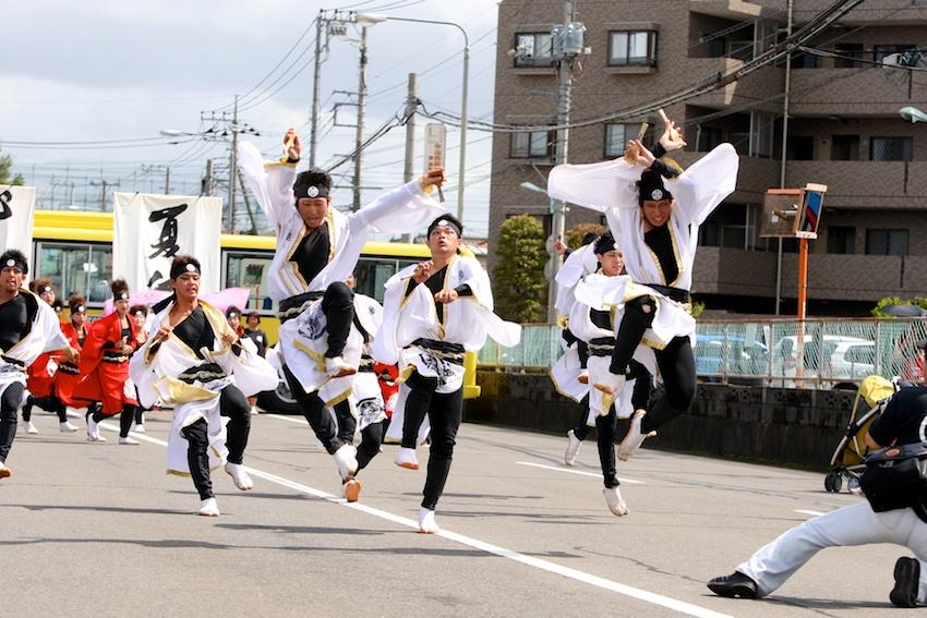 kabuto toko 001