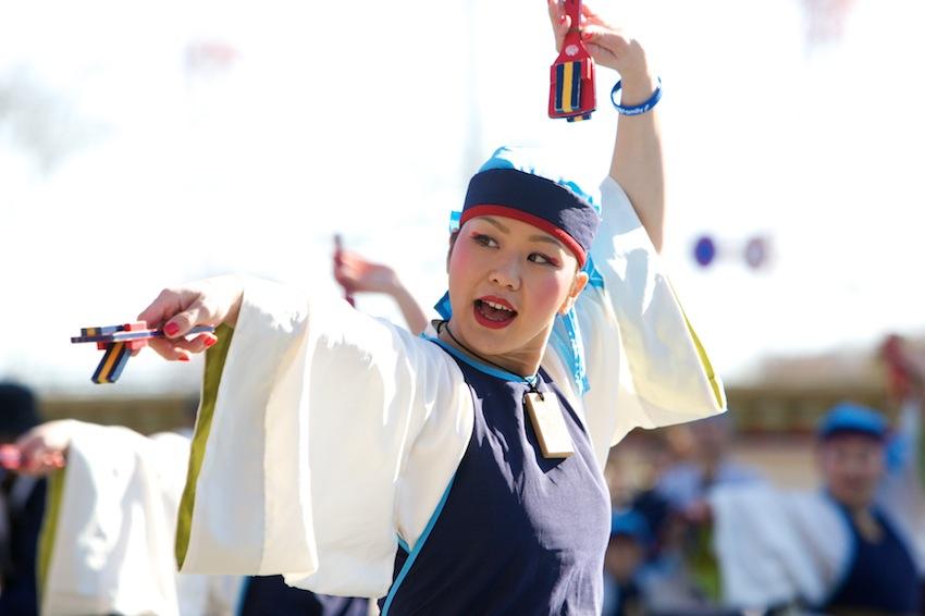 kazusa fy2012 003