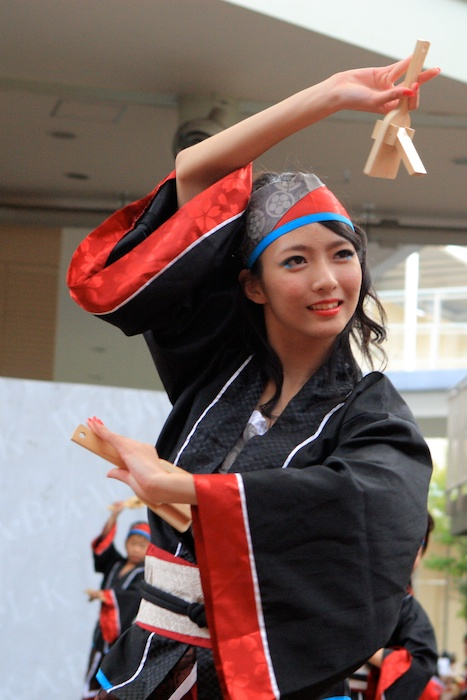 yosya wakaba 002