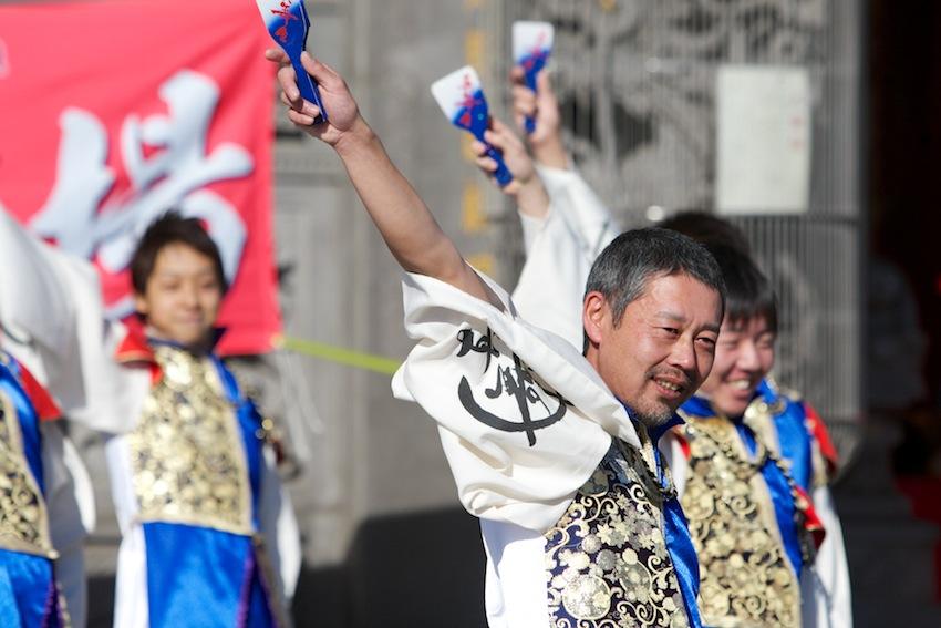 sshinbu fy2012 001