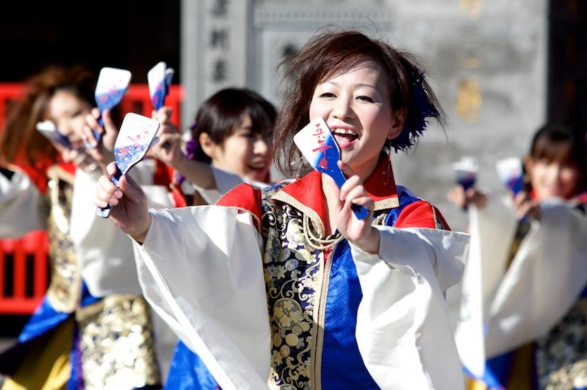 shinbu fy2012 002