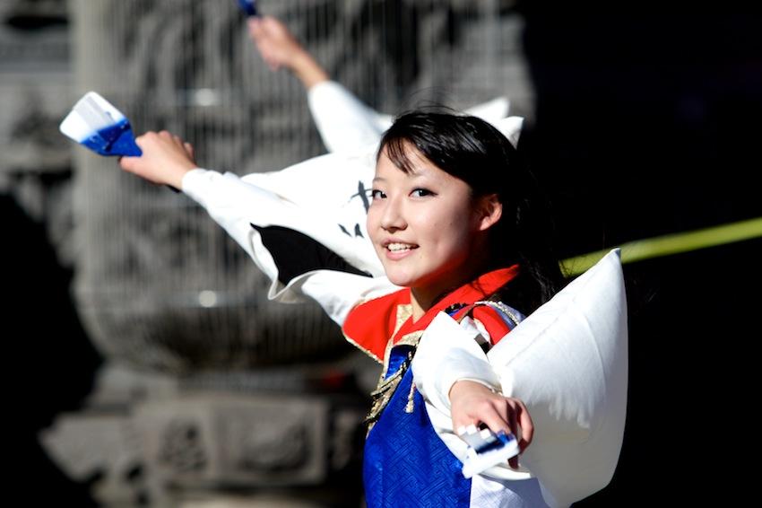 shinbu fy2012 003
