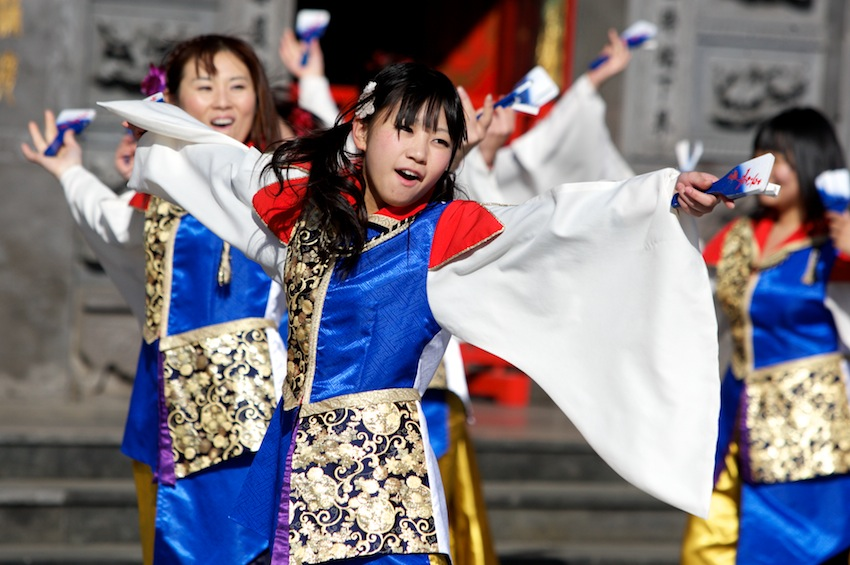 shinbu fy2012 004