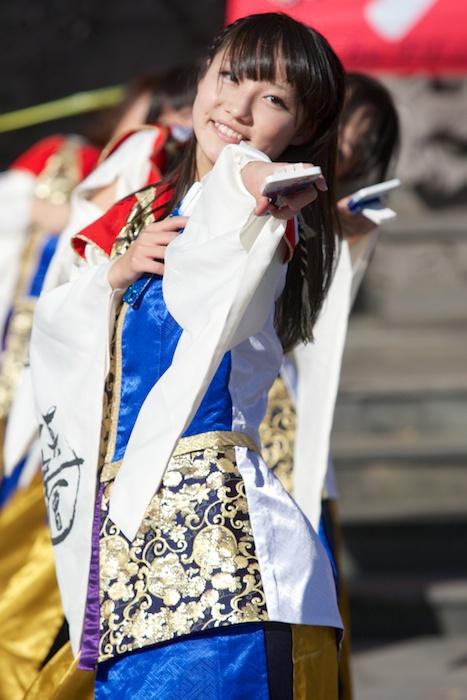 shinbu fy2012 005
