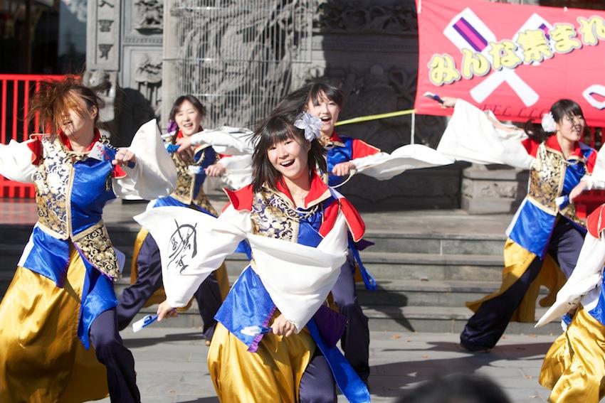 shinbu fy2012 006