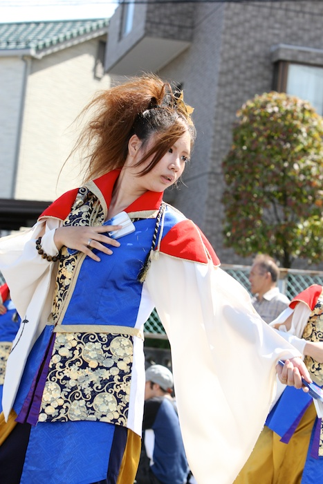 shinbu toko 008