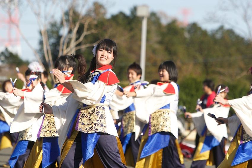 shinbu fy2012 008